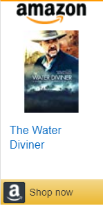 The Water Diviner Movie Review